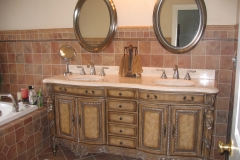 Chester-Springs-Bathroom-Remodel-After