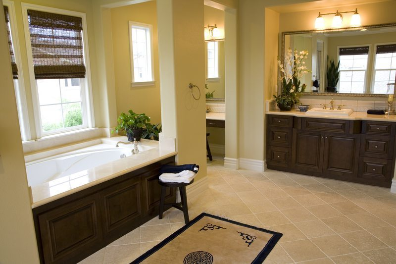 Remodeling Your Bathroom bathroom remodeling | paramount plumbing, heating & air