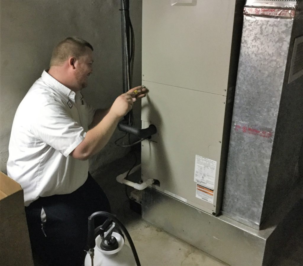 furnace-work-in-downingtown