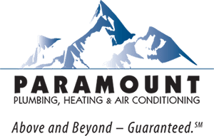 Paramount Plumbing, Heating & Air Conditioning  | Downingtown | Plumber | Chester County