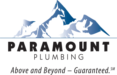 Paramount Plumbing | Downingtown | Plumber | Chester County